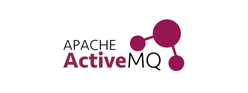apache-activemq